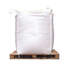 Houtmulch in big bags