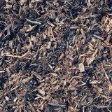 Premium Mulch - 1470 Liter_