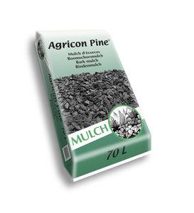 Premium Mulch - 1470 Liter