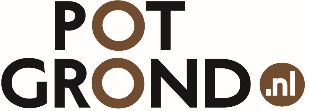 Logo Potgrond.nl